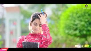 Gambar cover Sun Soniya Sun Dildar Rab Se Bhi Jyada Tujhe Karte Hain Pyaar full song