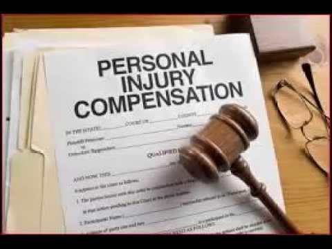 Browse Personal Injury Lawyers by Location