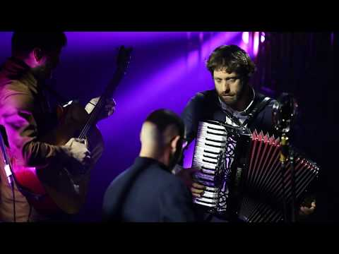 Lau - Riad (live Edinburgh Festival 2018) Mp3