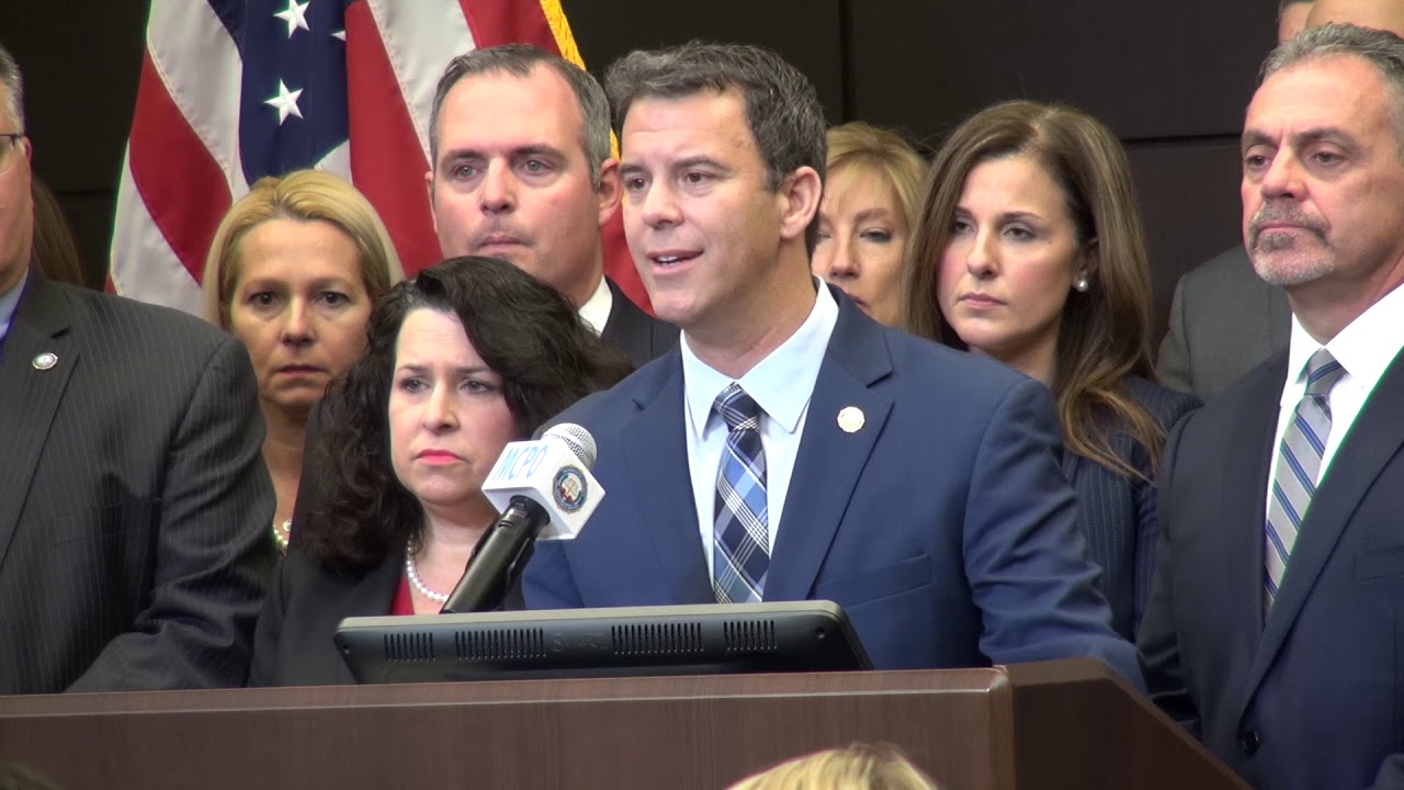 monmouth-county-prosecutor-announces-ocean-twp-man-is-accused-of-killing-his-brother-s-family