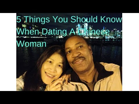 things to know when dating an aries