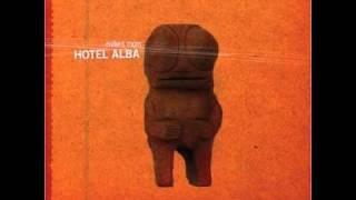 Enders Room - Tiki Land