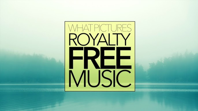 Ambient Music [No Copyright & Royalty Free] Playlist w/ Free