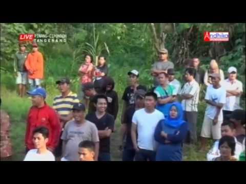 SK GROUP - Karna takdir - LIEA OWYEAH (andika multimedia)