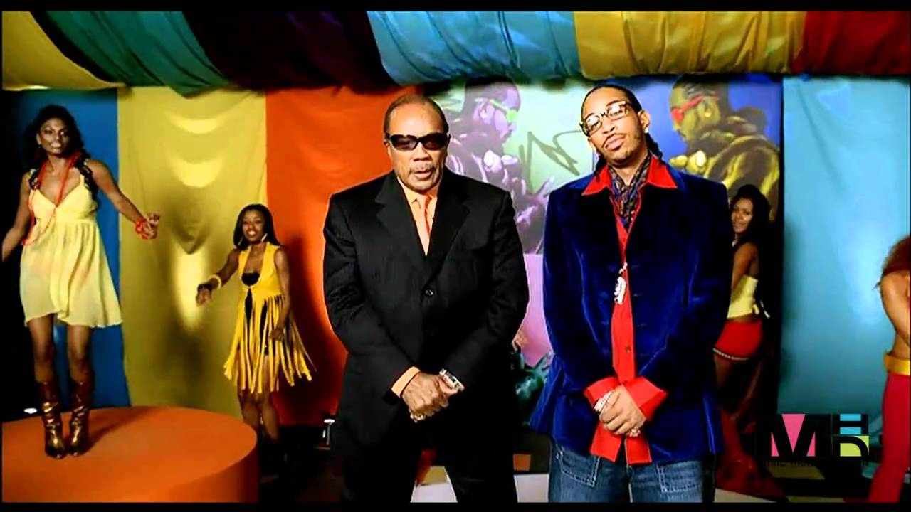Ludacris number one spot free mp3 download