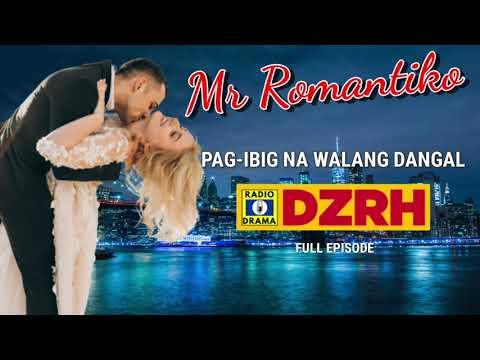 Download Mr Romantiko - Pag-ibig Na Walang Dangal Full Episode