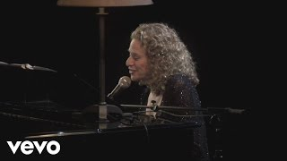 Watch Carole King Welcome To My Living Room video