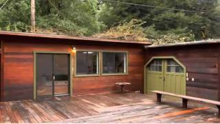 2655 Bohemian Highway, Occidental, CA 95465