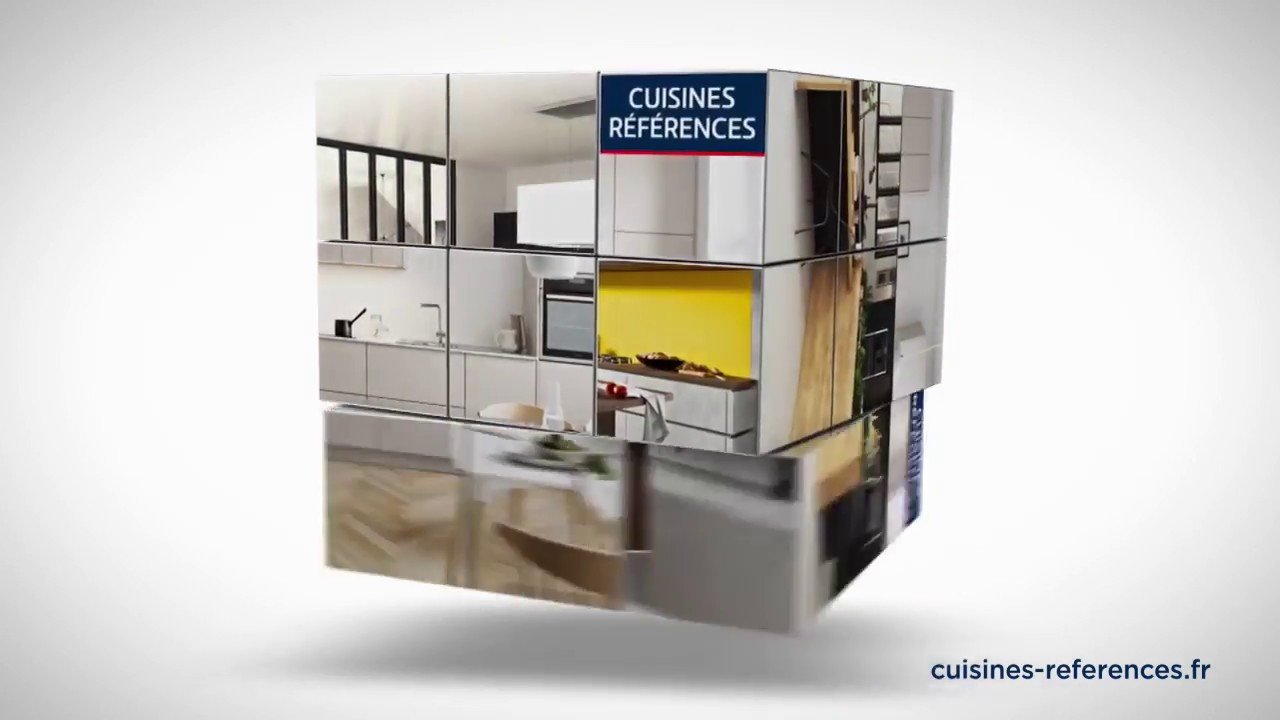 Publicite 2018 Cuisine References Youtube