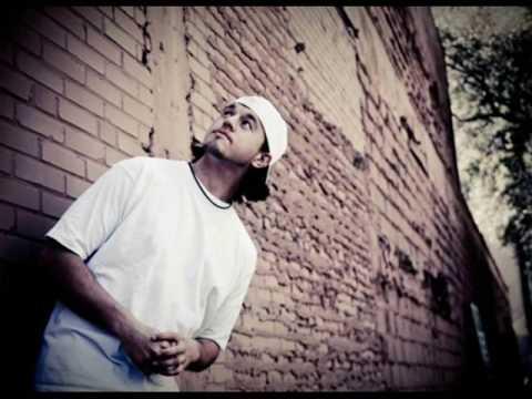 Wyclef Jean, Akon, Lil' Wayne- Sweetest Girl Remix (ft. SK)