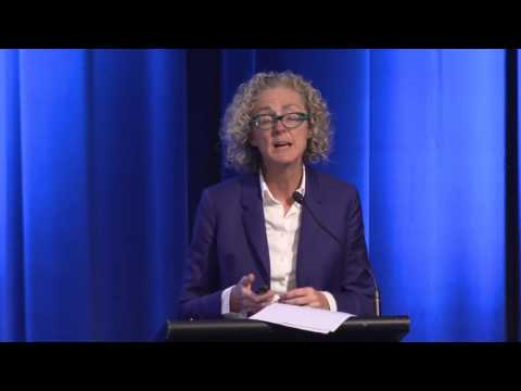 Future Generation May 2017 Shareholder Presentation