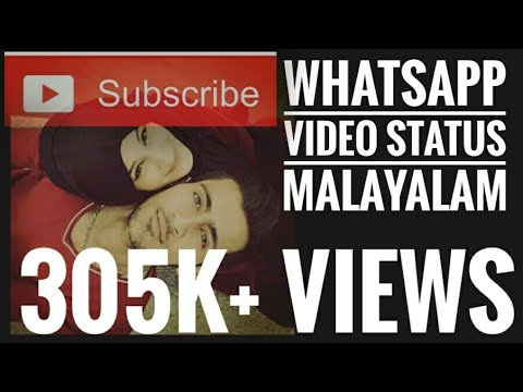 Whatsapp Video Status | Malayalam