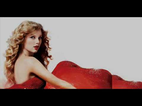Mean (Taylor Swift - Speak Now Interactive Online Album Lyric Generator)
