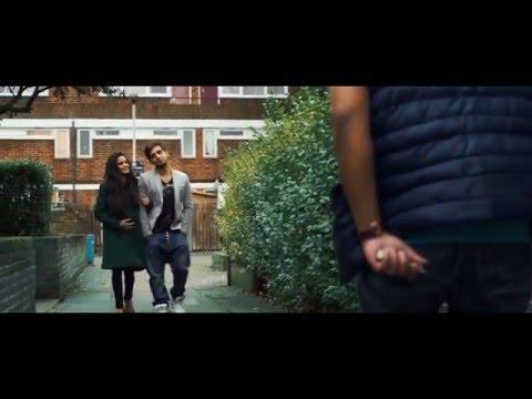 "Exclusive: ""TANHA"" OFFICIAL VIDEO SONG | Junai Kaden | Jay Kadn"