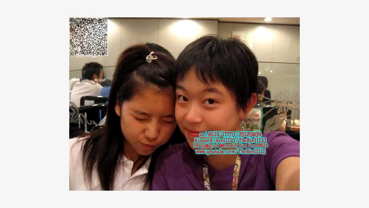 ss 1-10800 香港 學生妹