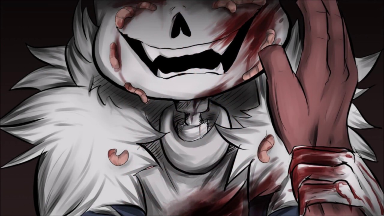 Cute Temmie Wallpaper Horrortale Sans Ans Papyrus Nightcore Can T Hide From
