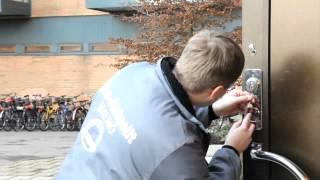 Nycketillverkning Malmö Lås-Aktuellt AB(, 2012-03-03T05:02:24.000Z)