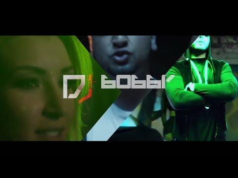 Video Remix: Imran Khan Vs Sama Blake ● The War Mashup ● Full Video ● By Dj Bobby (1080p HD) 2016