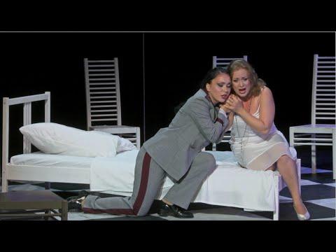 Gioachino Rossini: Adelaide di Borgogna (excerpts) - Rossini in Wildbad (belcanto opera festival)