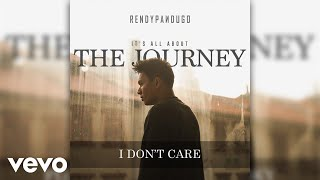 Rendy Pandugo - I Don't Care