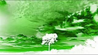 Enya - Triad (Semblage Dubstep Remix)