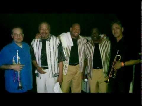 Boogie Nights  2012,  Heatwave