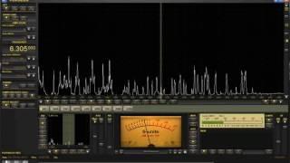 radio merlin 6305 khz 23 04 2017