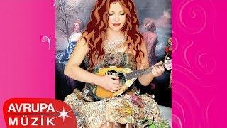 Nazan Öncel - 7'n Bitirdin (Full Albüm)