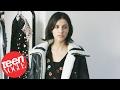 Naomi Scott: A Day in the Life of Princess Jasmine | Teen Vogue