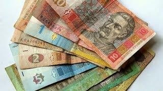 Обзор финансовых новостей за 03.05.2018