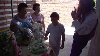 Доставка цветов и подарков Новороссийск: www.podarok-nvr.ru(, 2014-07-03T21:38:54.000Z)