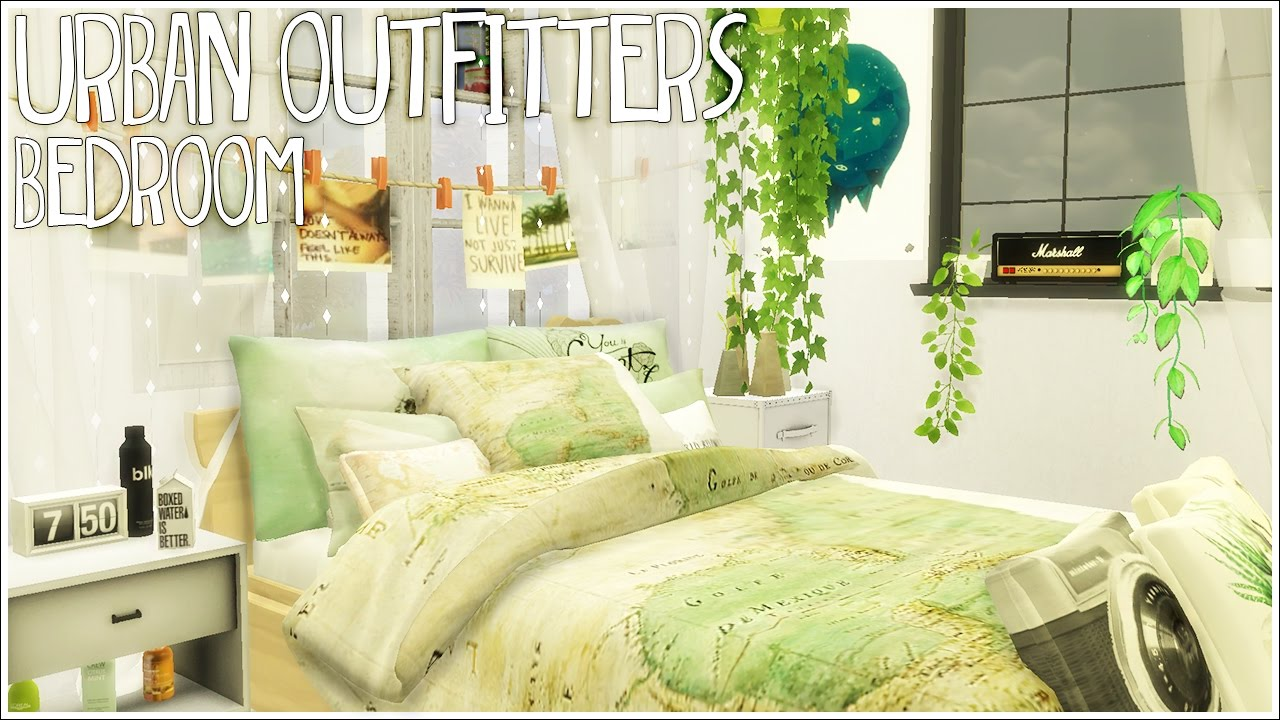Bedroom Furniture Urban Outfitters