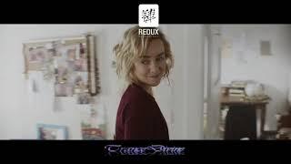 Vocal Trance STA feat  Emma Elizabeth   Falling For You Original Mix Music Video