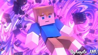 Download lagu Alan Walker - Darkside -Black Plasma Studios- (Minecraft Animation)(1 HOUR)