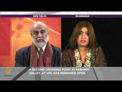 Inside Story - Kashmir: The key to peace
