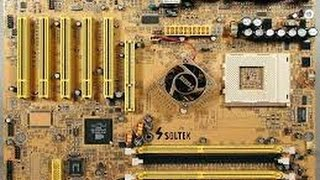 Scrapping Motherboards, 24K Gold Motherboards and types of mother boards how much -Moose Scrapper