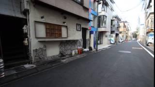 仲介手数料無料中古マンションはタダゼロ東京 デザイナーズでリノベーシ...