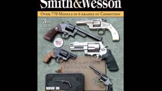 Home Book Summary: Standard Catalog of Smith  Wesson 3rd (Standard Catalog of Smith and Wesson) ...