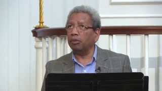 Ivy League Pioneers: Black Students at Dartmouth, 1775–1950