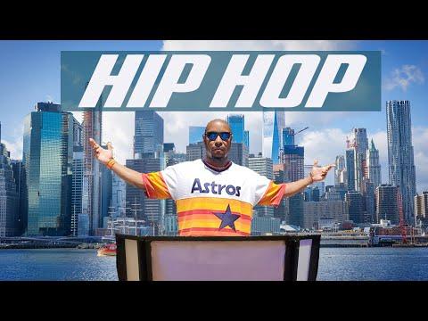 Download DanceHall / Hip-Hip / 2021 Dj Lush ⭐️⭐️⭐️⭐️⭐️ Hype My Party #Dancehall #HipHop #Partymix
