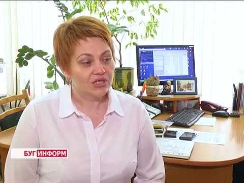 2016-06-16 г. Брест. Налог на недвижимость при сдаче жилья в аренду. Новости на Буг-ТВ.