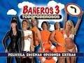 """Película completa en español latino de """"Bañeros 3: Todo poderoso"""""""