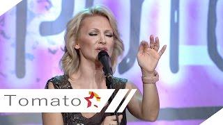 Goca Trzan - Zagrli Trotoar Show
