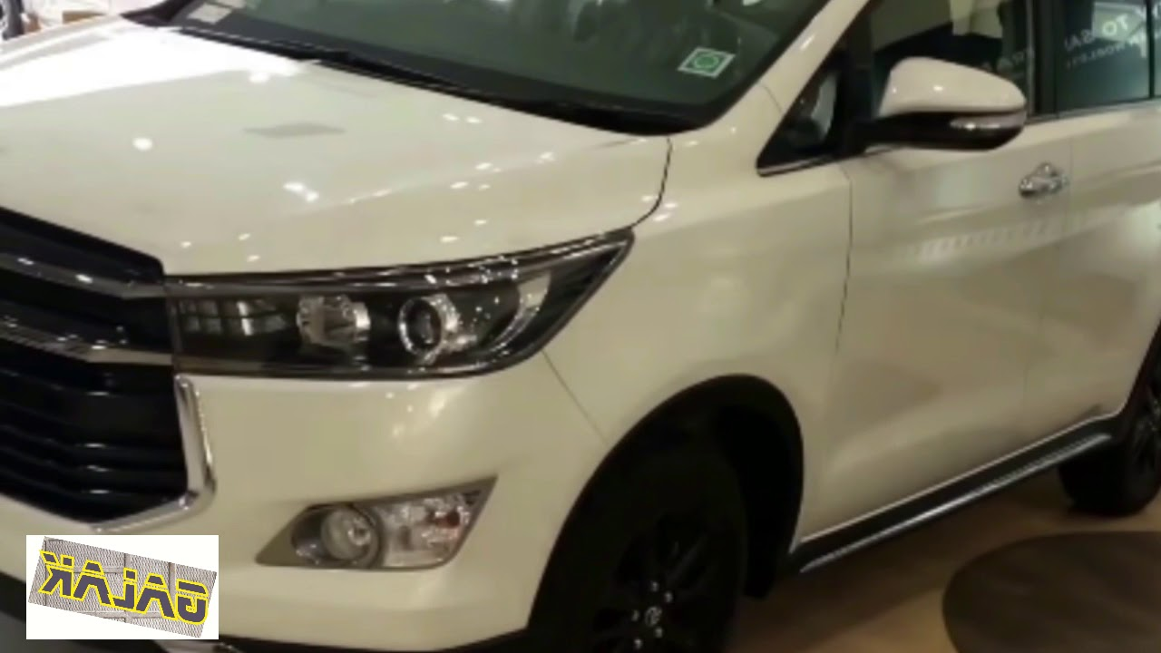 2018 toyota innova touring sport. fine 2018 2018 toyota innova touring sport exterior all new throughout toyota innova touring sport