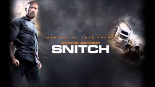 Snitch - Antonio Pinto - Snitch OST