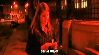 If You Want Me Markéta Irglová Once Sub Español