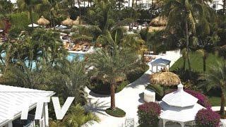 The Palms Hotel & Spa en Miami Beach