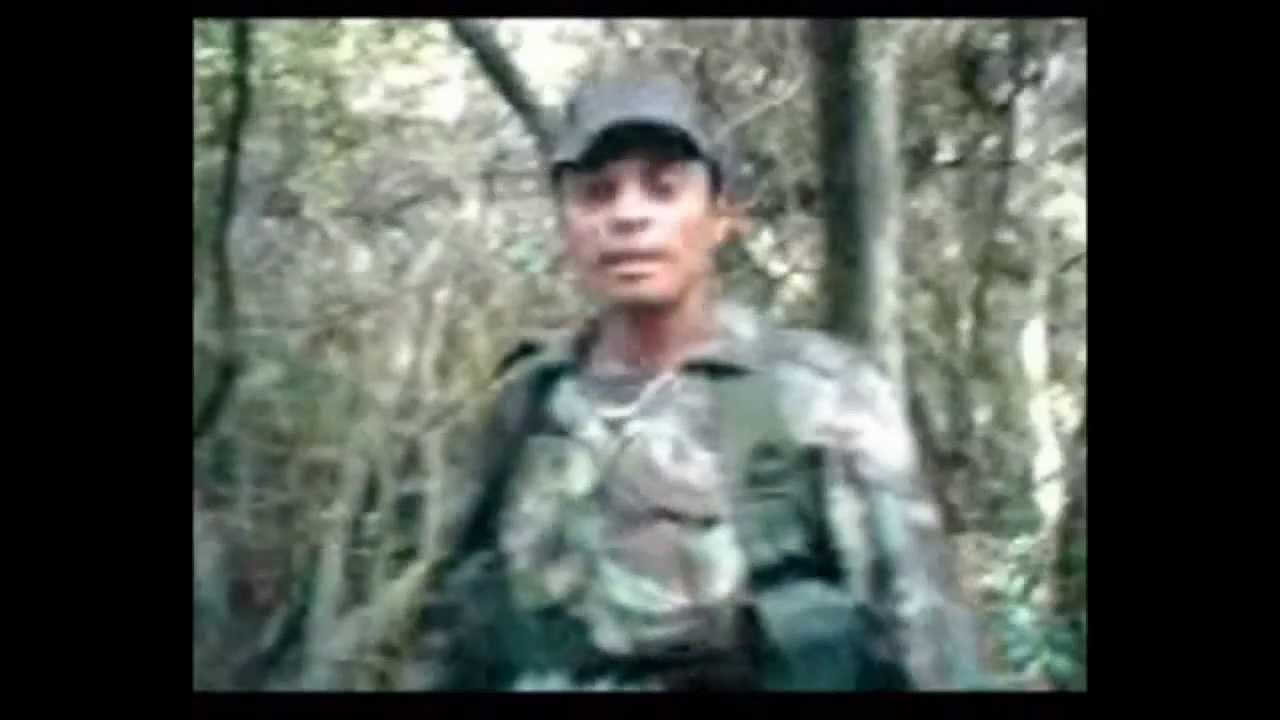 women dead soldiers pics Sri lanka