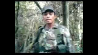 Sri Lanka: new video evidence of government war crimes
