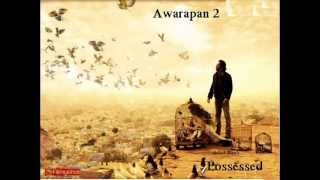 Awarapan 2   Yaad   YouTube